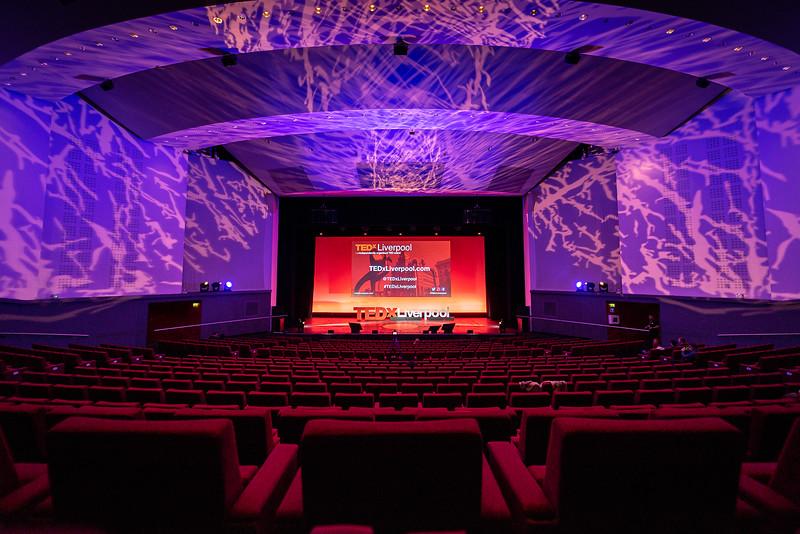 TEDxLiverpool-EB-1055.jpg
