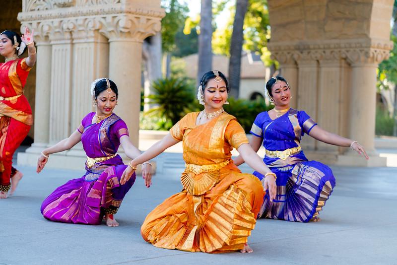 Indian-Raga-Stanford-129.jpg