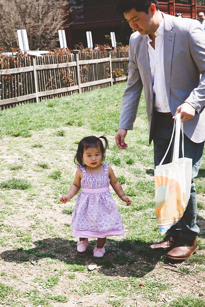 170416_GCC_Easter_Sunday_073.jpg