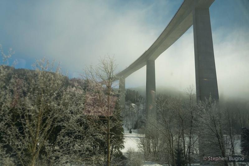Black Forest Line-7807.jpg