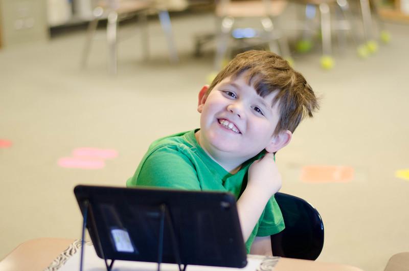 autism awareness8706.jpg