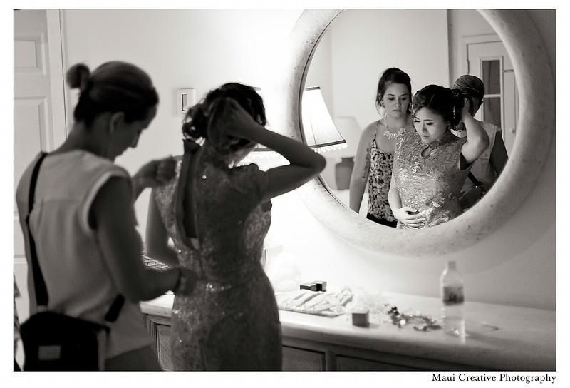 Maui_Wedding_Photographers_Sugarman_Estate_379.jpg