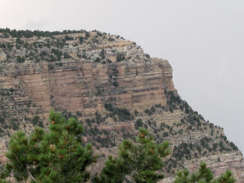 grand-canyon-96_18433826508_o.jpg