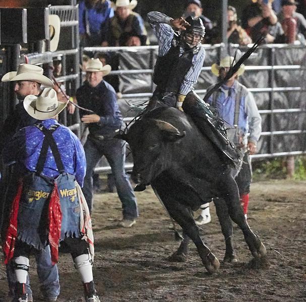 Enumclaw Rodeo 2019 - _15A6399.jpg