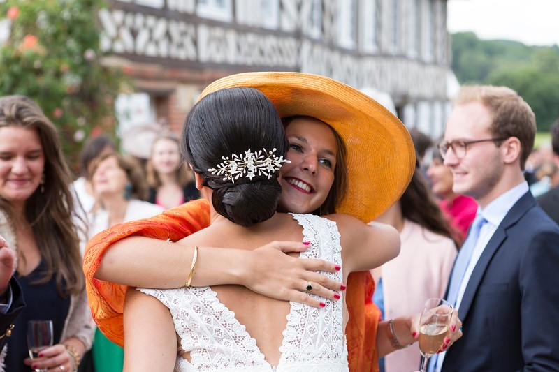 Paris photographe mariage -160.jpg