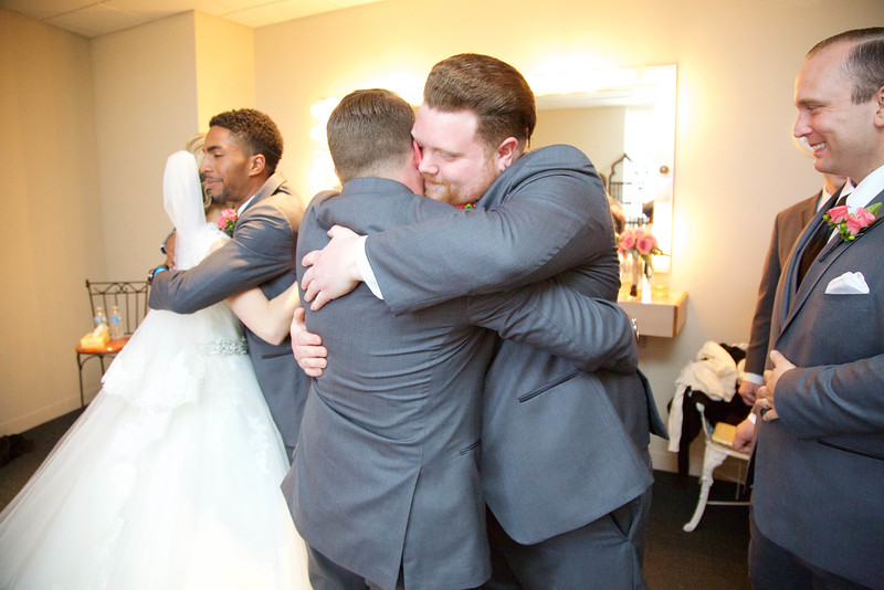 Le Cape Weddings - Meghan and Brandon_-290.jpg