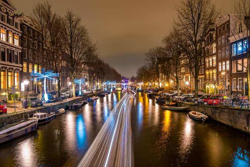 Amsterdam_December_2018 (121 of 179).jpg