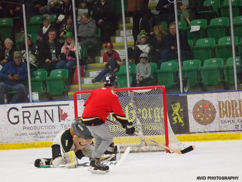 Okotoks Oilers vs. Brooks Bandits AJHL (119).jpg