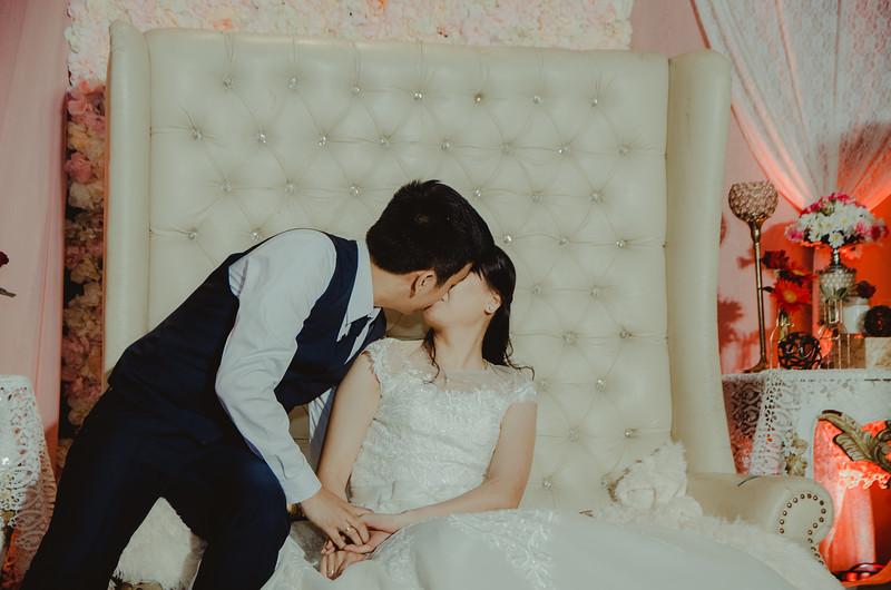 Francis Rachel Wedding-981.jpg