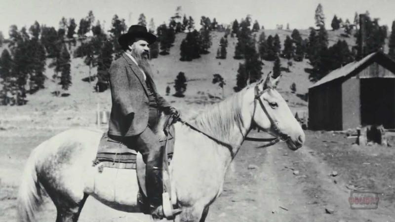 History - John Wesley powell on horse - KCOT.jpg