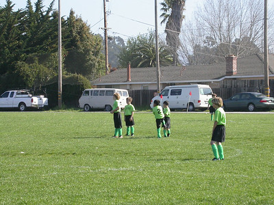 20040312_ExcelSoccerGio