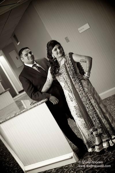 Naziya-Wedding-2013-06-08-02032.JPG