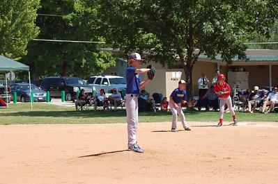 2010 Middleton Tournament