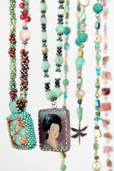 Diva Beads-8870.jpg