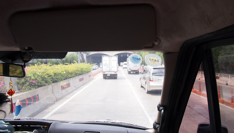 P3010239-tunnel.JPG