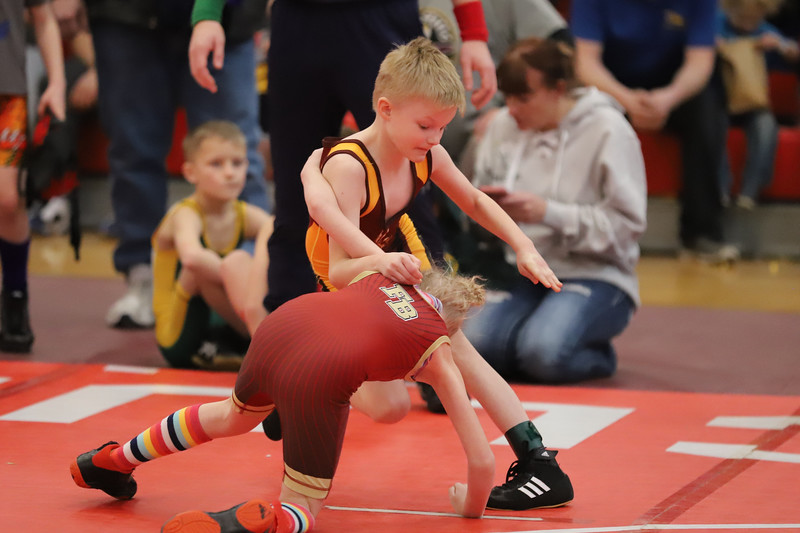 Little Guy Wrestling_4542.jpg