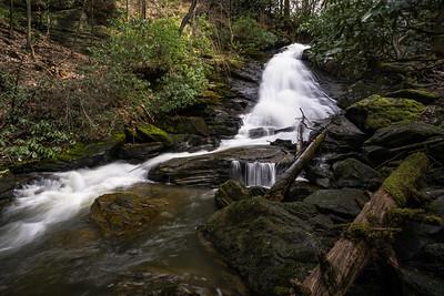Canada Creek 3.0