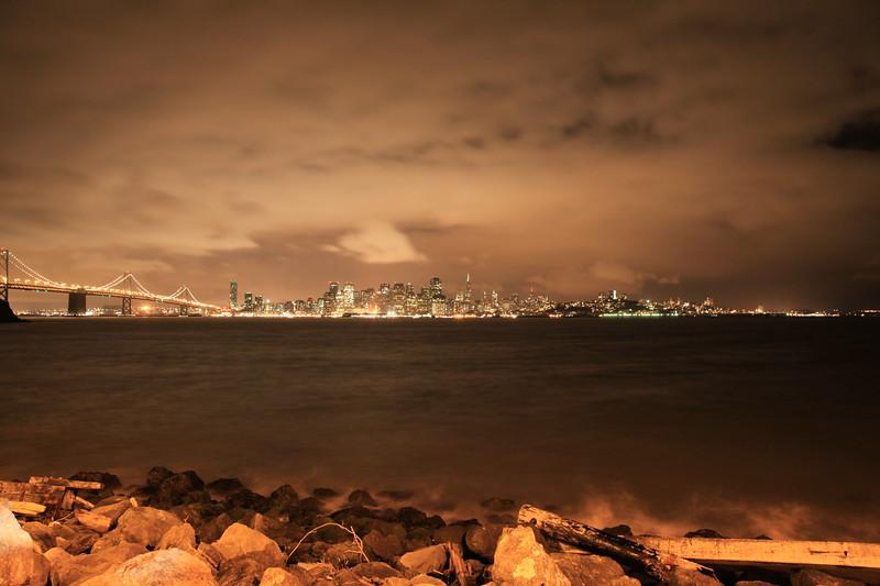 San Francisco at night from treasure island-1.JPG