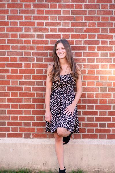 Paige Gill Full Resolution-2.jpg