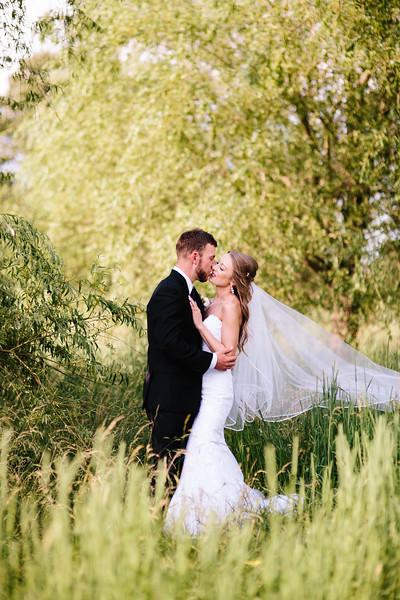 skylar_and_corey_tyoga_country_club_wedding_image-522.jpg