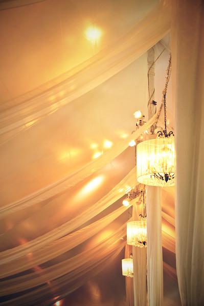 Geoff & Charisse Wedding