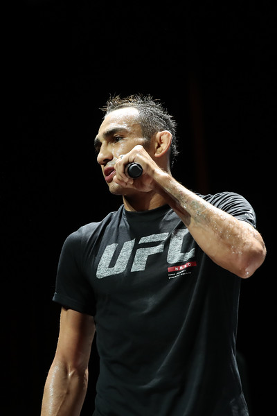 UFC 229_Wednesday_Cr. Mpu Dinani-108.jpg
