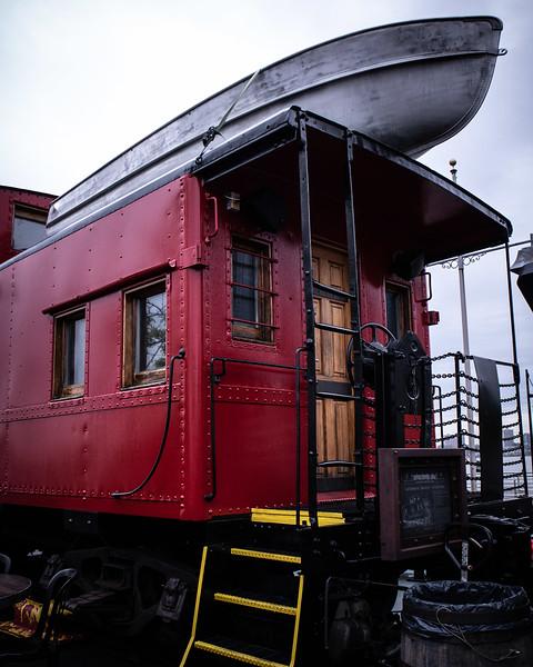 120b (5-9-19) Erie caboose-1.jpg