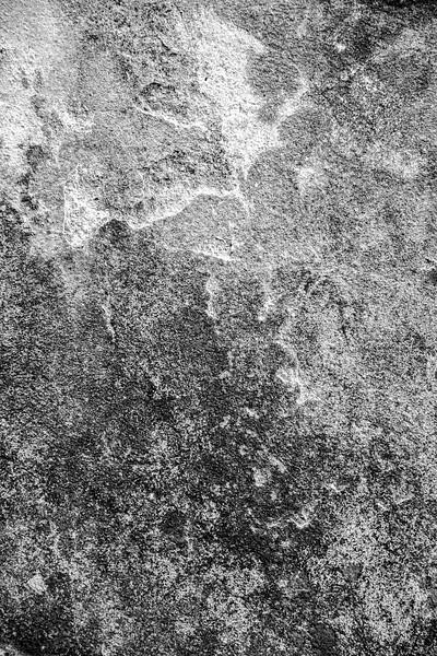 54-Lindsay-Adler-Photography-Firenze-Textures-BW.jpg