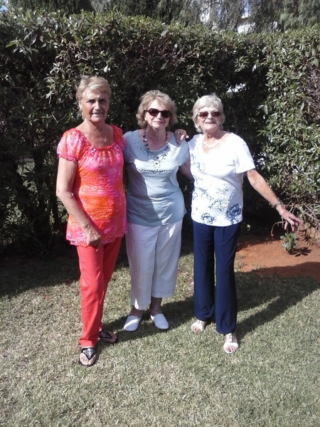 Holiday in Spain with the girls June 2013 009.jpg