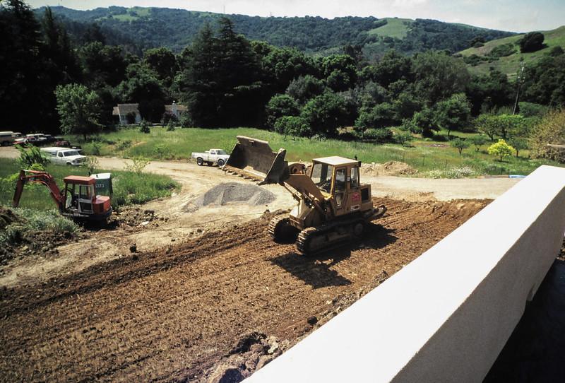 1991-1992 Building 111 Vaca Creek Way-72.jpg