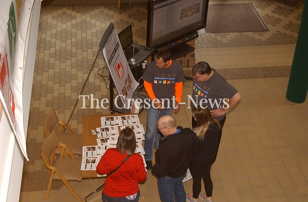 03-25-17 NEWS Discover NSCC Day