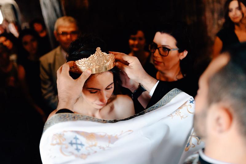 Nunta Conacul lui Maldar-69.jpg