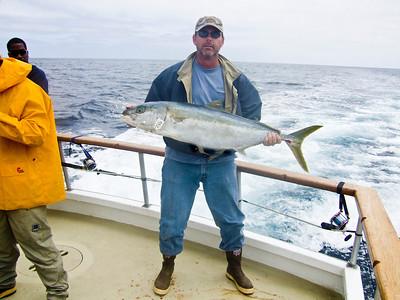 Fishing Trip 8_2011