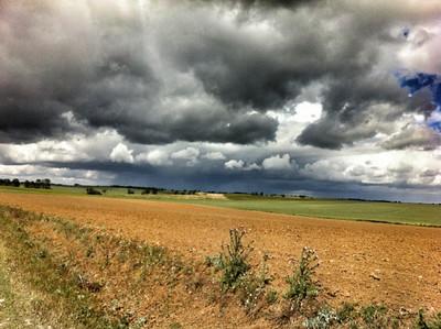 Camino Frances (2014)-141.jpg