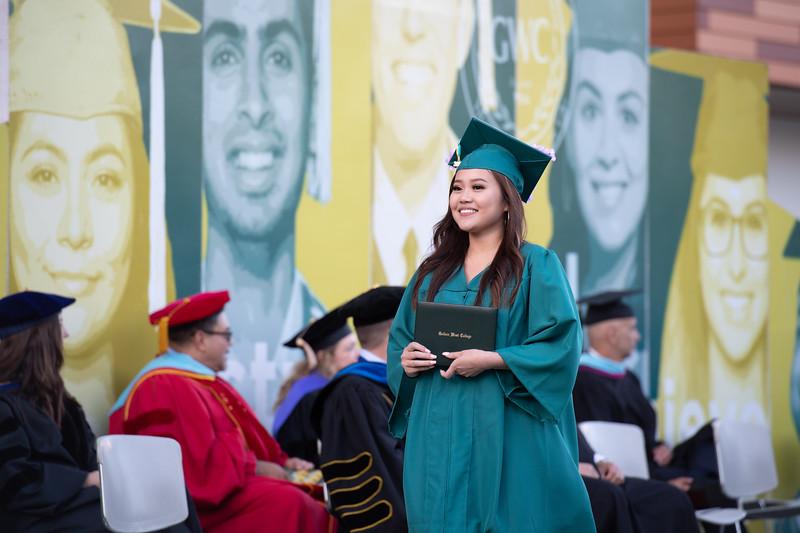 GWC-Graduation-2019-3183.jpg