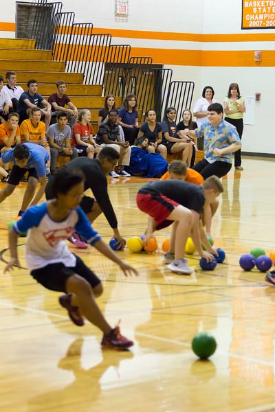 dodgeball-32.JPG