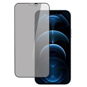 Temp Glass Privacy PVTEM
