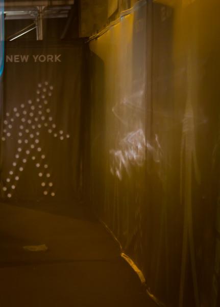 2011-11-New-York-Edits