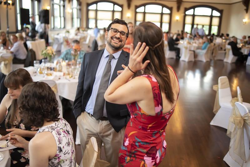Adrienne & Josh Wedding (Remainder) 468.jpg
