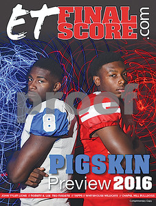 parry-annual-etfinalscorecom-pigskin-preview-is-better-than-ever