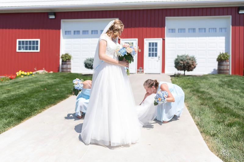 Morgan & Austin Wedding - 261.jpg