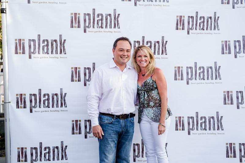 Plank_071.JPG