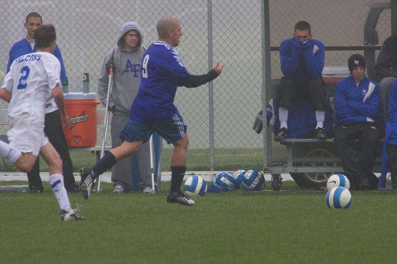 Alumni Soccer Games EOS40D-JMW-20090502-IMG_2886