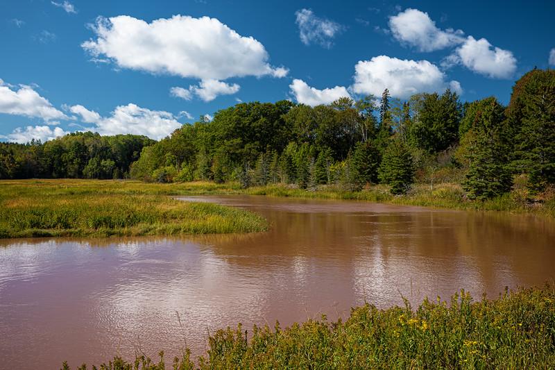 Shubenacadie River.jpg