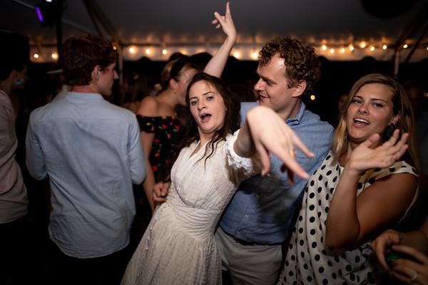 Armitage Anderson Wedding