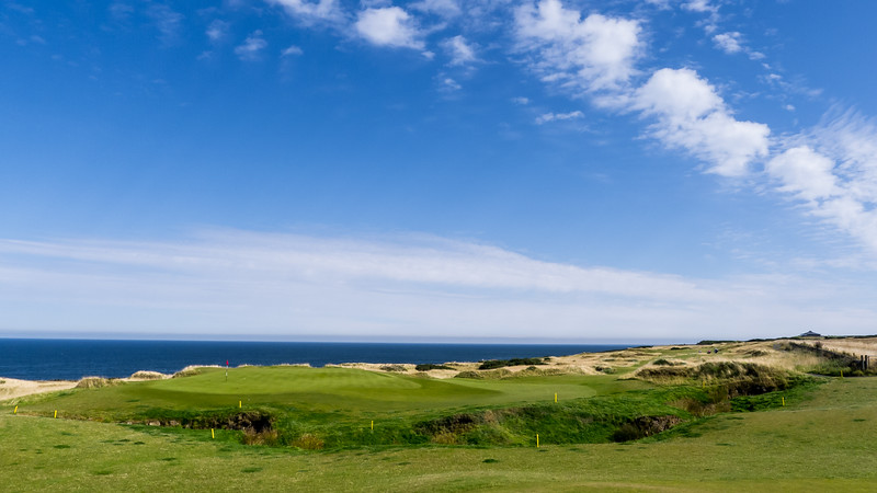 St Andrews Castle-92.jpg