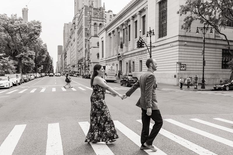 Central Park Wedding - Angelica & Daniel (72).jpg