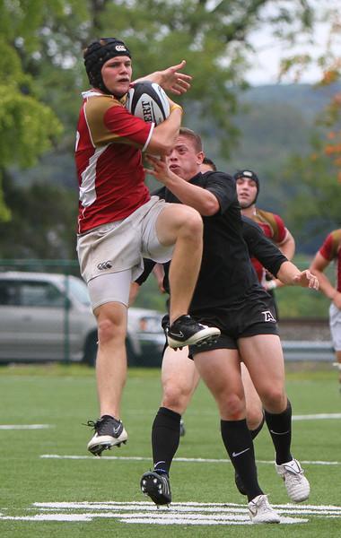 Bunker Mens Rugby vs Boston Sept 24 (10 of 35).JPG