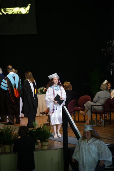 CentennialHS_Graduation2012-223.jpg