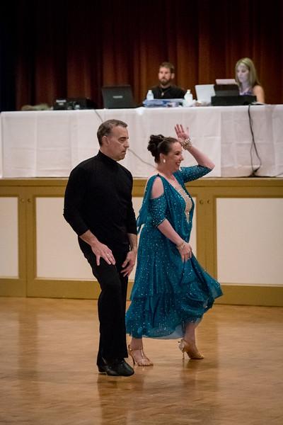 RVA_dance_challenge_JOP-15021.JPG